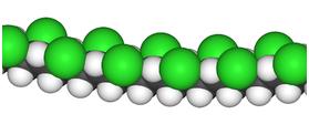 Polyvinyl clorua