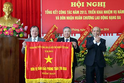 Giá Ống Nhựa Tiền Phong
