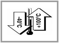 Khả năng chịu nhiệt của ống nhựa hdpe rất tốt